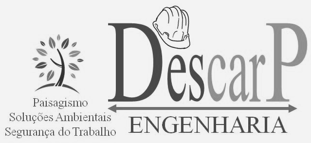 logo descarp